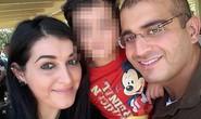 Tiết lộ tin nhắn cho vợ của sát thủ Orlando trong lúc xả súng