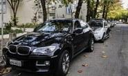 Moscow bác tin nhà ngoại giao Nga bắn chết cướp tại Brazil