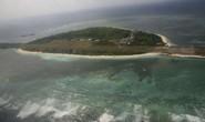Mỹ kêu gọi các nước tuần tra biển Đông