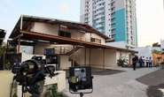 Panama đột kích Mossack Fonseca, thu giữ núi tài liệu bị nghiền nát