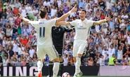 Vắng Ronaldo và Bale, Real khó san bằng kỷ lục của Barcelona