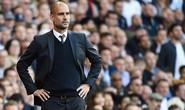 Guardiola tâm phục khẩu phục Tottenham