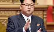 Ông Kim Jong-un ra lệnh tấn công hạt nhân phủ đầu Mỹ