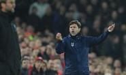 Pochettino chỉ trích Klopp sau thất bại của Tottenham