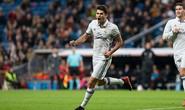 Con trai Zidane ghi bàn, Real đại thắng Cultural Leonesa