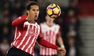 Man City bí mật mua trung vệ của Southampton