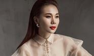 Thanh Hằng bắt tay vào việc đào tạo người mẫu