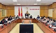 Cần đội ngũ trí thức tham mưu cho Thủ tướng