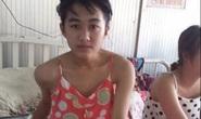 Nữ sinh bị cưa chân vì bác sĩ tắc trách