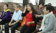 Vụ quyết cưỡng chế 4 cái cọc: Lãnh đạo phường thừa nhận nóng vội