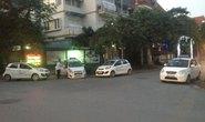 Thu phù hiệu taxi lái liên tục quá 4 giờ: Tài xế taxi khó làm ăn