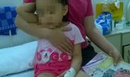 Khởi tố vụ truy sát cả gia đình, chém bé gái 3 tuổi