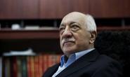 Thổ Nhĩ Kỳ tung đòn ép Mỹ phải hi sinh giáo sĩ Gulen