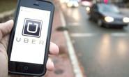 Uber đã hoàn thành nghĩa vụ thuế