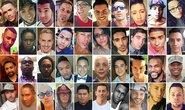 Thảm sát Orlando: Người mẹ 2 lần thắng ung thư xả thân che đạn cho con