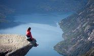 5 điểm đến chụp ảnh tự sướng nguy hiểm nhất thế giới