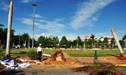 """Chủ tịch tỉnh Quảng Ngãi: Làm rõ vụ sập """"Bức tường Tiger"""""""