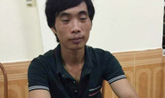 Bắt nghi can thảm sát 4 người ở Lào Cai