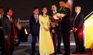 Tổng thống Obama đã đến Việt Nam