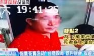 Bắt 2 nghi can sát hại bà Hà Thúy Linh