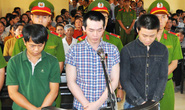 Xét xử vụ công an xã đánh chết học sinh: Nguyên công an viên bị nâng án tù