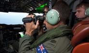 Lờ Trung Quốc, Úc tiếp tục tuần tra biển Đông
