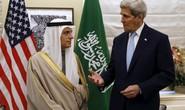 Ả Rập Saudi tống tiền Mỹ vì vụ 11-9-2001