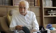 Tổng thống Erdogan bị tố dàn dựng đảo chính