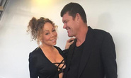 Mariah Carey bị tỉ phú từ hôn vì hoang phí