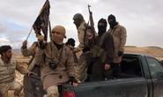Nga cáo buộc Mỹ bảo vệ khủng bố ở Syria