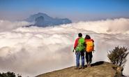 5 điểm săn mây đẹp mê hồn ở phía Bắc kích thích phượt thủ
