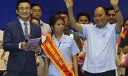Thủ tướng Nguyễn Xuân Phúc: Không đóng BHXH sẽ bị phạt tù!