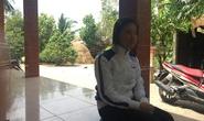 Nghi án nữ sinh 15 tuổi bị xâm hại
