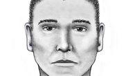 Mỹ: Sát thủ hàng loạt bí ẩn giết người định kỳ gây hoang mang