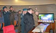 Mỹ - Nhật - Hàn lên án Triều Tiên, Trung Quốc lấy làm tiếc