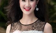 Ngắm thời trang lạ mắt của thí sinh Hoa hậu Việt Nam