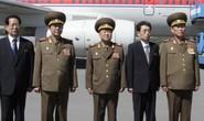 """Triều Tiên âm thầm """"khử"""" Tổng Tham mưu trưởng quân đội?"""