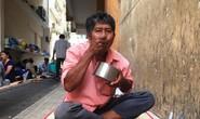 Cơm từ thiện Sài Gòn