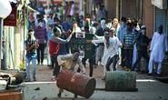 Dai dẳng tranh chấp lãnh thổ (*): Quan hệ Ấn Độ - Pakistan về đâu?