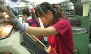 Lao động nữ ở nước ngoài: Thiệt trăm bề
