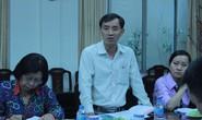 LĐLĐ TP HCM: Kết nạp hơn 300.000 đoàn viên mới