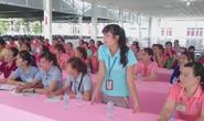 Hướng dẫn thương lượng, ký kết thỏa ước lao động tập thể