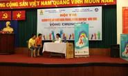Nâng cao kiến thức phòng chống HIV/AIDS
