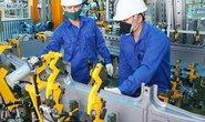 Khuyến khích người lao động rèn nghề