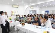 Công ty TNHH Sanofi Aventis Việt Nam tri ân người lao động
