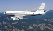 Lầu Năm Góc: Máy bay do thám Mỹ hạ cánh khẩn cấp ở Nga