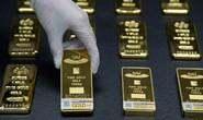 Hàn Quốc bắt tiếp viên hàng không người Việt buôn lậu vàng