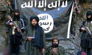 Thủ lĩnh IS tại Afghanistan và Pakistan thiệt mạng
