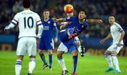 Lịch THTT: Đại chiến Chelsea - Leicester