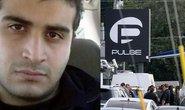 Đồng tính tự dán nhãn IS